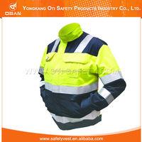 Hot selling new design jackets in bangkok fashion suit jacket for girls wholesale nylon bomber jackets