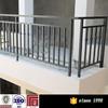 aluminium balcony railing parts / aluminium railing