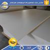 wholesale good price china sign PVC foam board
