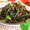 dry Laminaria japonica; sea-tangle; sea kelp ,in south of China,Fuzhou food