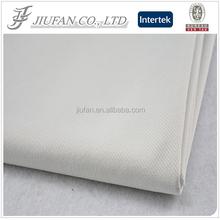Jiufan Textile Twill Knit Polyester Spandex Lurex Metallic Fabrics for Garment
