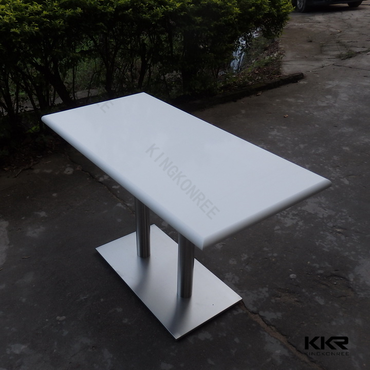 8 Person Square Dining Table: Buy Square 8 Person Dining Table,Italia Design Dining Tables