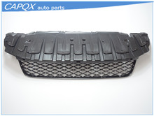 GRILLE, FR. BUMPER CENTER LOWER 71105-TR0-G00