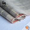 /p-detail/tejidos-con-hilados-te%C3%B1ido-tela-de-pana-16W-300005436555.html