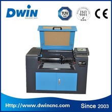 5040 40w 60w small laser cutting machine up and down auto focus available