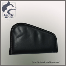 single durable gun bag pistol holster