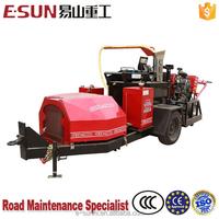 ESUN CLYG-TS500 asphalt road crack filler