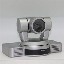 Design latest monitor for conference camera and dslr