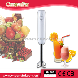 New Design Hand Held Food Chopper For Sale