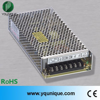 12V 10A 120W LED Strip Light Switching Power Supply