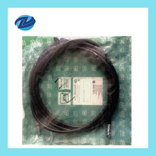 Motorcycle choke Cable for YZF R1 04-08