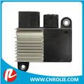 89257-26020 alta calidad toyota hiace 2005 ventilador del motor resistencia