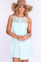 Fashion Dress Up Games and Sheath Lace Dress