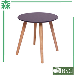 Yasen Houseware Cheap Price Coffee Tables Model For Factory Manufacturer,Modern Coffee-Table