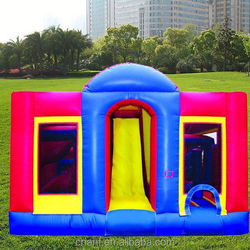 giant inflatable obstacle tunnels United Kingdom
