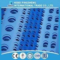stainless steel net price/DM Wind proof dust screen/Wind Dust Fence
