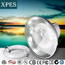 Industry wonderful style the beautiful of high bay light 120w