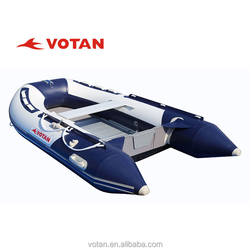 Inflatable boat 2.7m,3 person