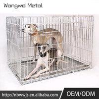 reasonable price alibaba golden china supplier dog cage