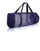 Lightweight mesh bags for hiking ,climbing,outdoors goods, camping equipment