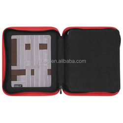 cocoon Tablet Travel Case 10 For iPad