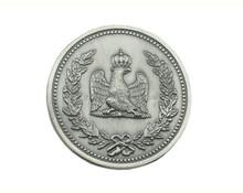 replica coins, ancient greek coins, coins for sale antique