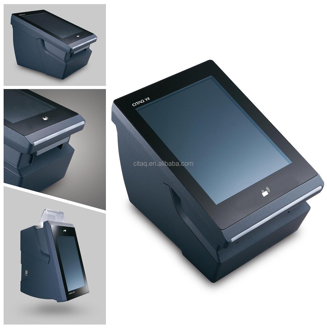 CITAQ V8 Android OS Tablet POS System.jpg