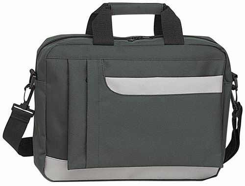 laptop bag hp laptop bag