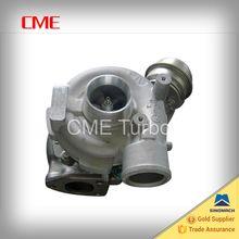 turbocharger(gt2556V)454191,454191-0015, 11652248906, 11652248907,11652247691 for BMW 530