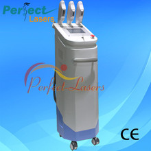 PL402 Beauty Salon Equipment Laser Hair Removal IPL Keyword (CE)
