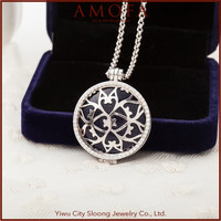 Valentine's Day Quality-Assured Mexican 925 Silver And Gemstone Jewelry