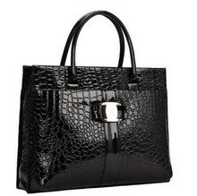 Hot sale NEW Fashion PU leather Retro Pack Handbags Women Clutch Bag Messenger Shoulder Bags Women Leather Bag
