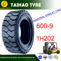 China ltop brand cheap wholesale Hot Sale 750-15 8.25-15 industrial pneumatic forklift tire bias linde forklift tire