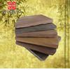 High quality fake wood ceramic tile waterproof engineered flooring