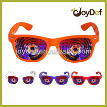 flash sale Pinhole Sunglasses for Advertising and Promotional Activity 2015