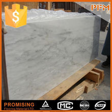 The stone material office slate faux stone wall covering
