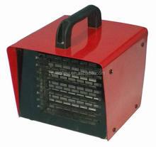 PTC Ceramic Fan Heater RE002P