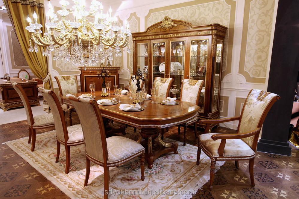 Armario De Sala De Jantar Antigo : Antigo aparador da sala de jantar madeira