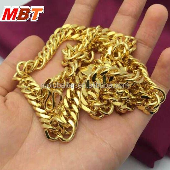 2015 cheap fake gold jewelry dubai gold jewelry turkish for Cheap fake jewelry online