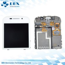 Mobile phone repair parts for blackberry q10