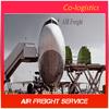 alibaba express air shipping to Ahmedabad,.India from China (skype :sanka@co-logistics.com )