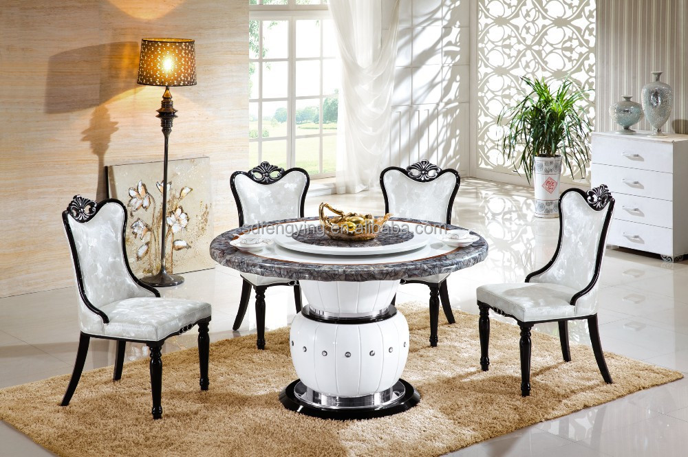 top dining table designs in india marble top dining table marble