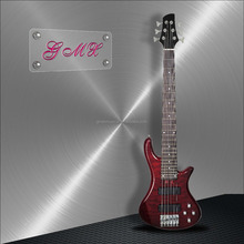 Electric bass Guitar Best Selling Musical Instrument