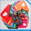 PP non woven fabric shopping bag nonwoven hand bag