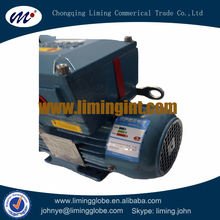 ABB M2GP Series 18.5KW 6-Pole Low Voltage Non-Sparking Three-Phase AC Induction Squirrel Cage Motor