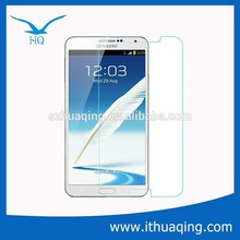 0.145 mm templado pantalla Proctor para Samsung Galaxy Note 2