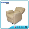 Malaysia folding recliner chairs