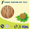 Natural Dong Quai Extract for Beauty Products (1% ligustilide)