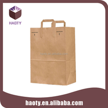 Top Popular Cheap price printing paper bag