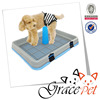 Grace Pet Pet Products Dog Toilets/ Indoor Dog Litter Tray